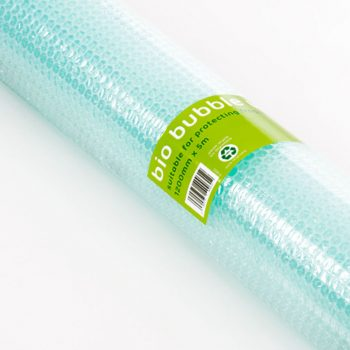 urban locker large bubblewrap normal