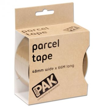 urban locker packing tape
