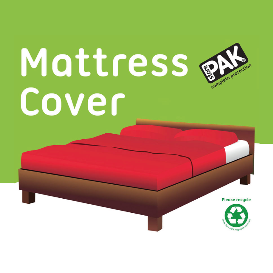 urban locker mattress cover