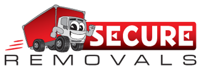 secure removals