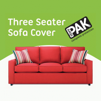 urban locker sofa cover