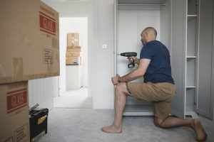 Top tips for moving day Urban Locker